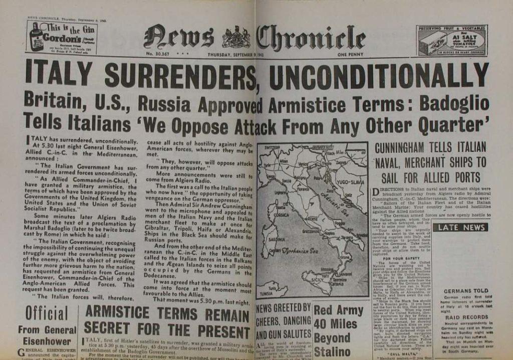 armistizio-italia+1