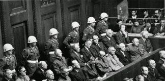 condenados nuremberg1+1