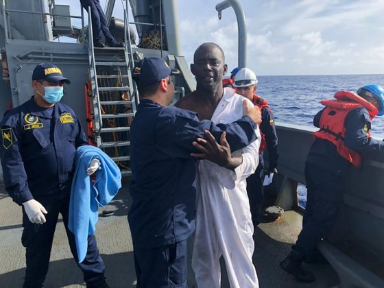 rescate jamaiquinos (1)+1