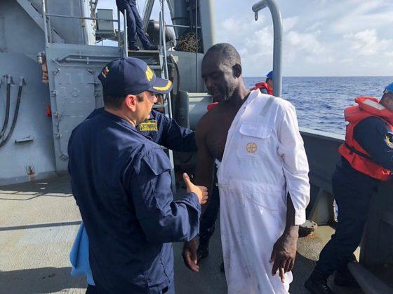 rescate jamaiquinos (3)+1