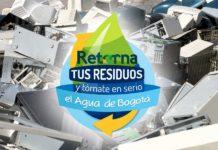 residuos+1