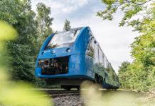 tren hidrogeno (1)