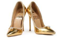 zapatos+1