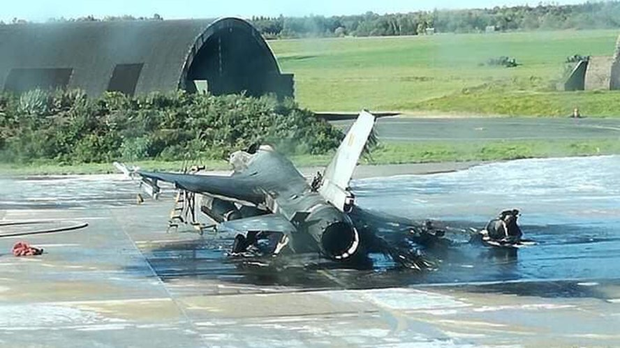 Accidente-F-16-en-Belgica-6