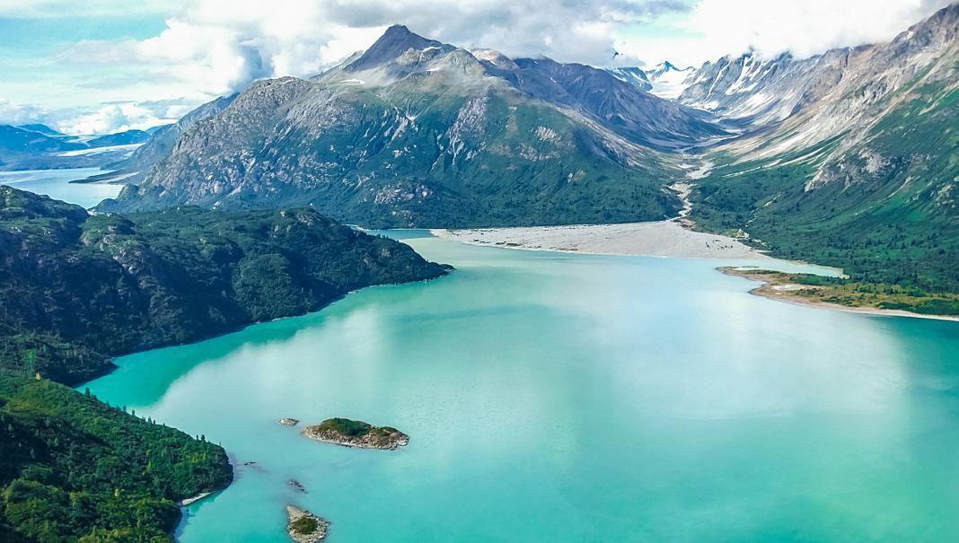Alaska+1