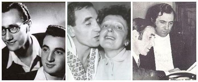 Charles Aznavour-2