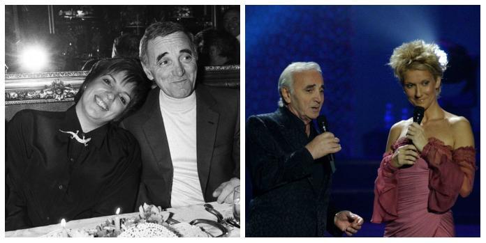 Charles Aznavour-3