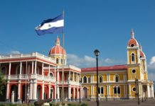 Granada-Nicaragua+1