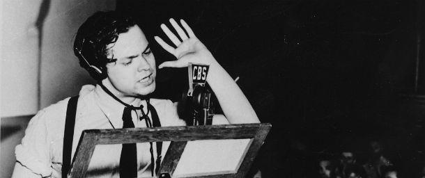 La-guerra-dei-mondi-di-Orson-Welles