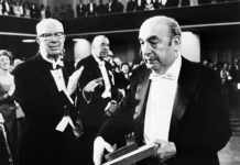 Nobel Neruda+1