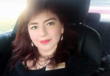 Yasmin Diaz Sanchez