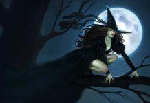 brujas halloween+1