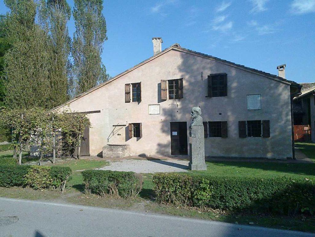 casa verdi+1