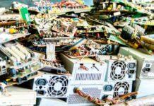 gestion-residuos-electricos-electronicos-raee