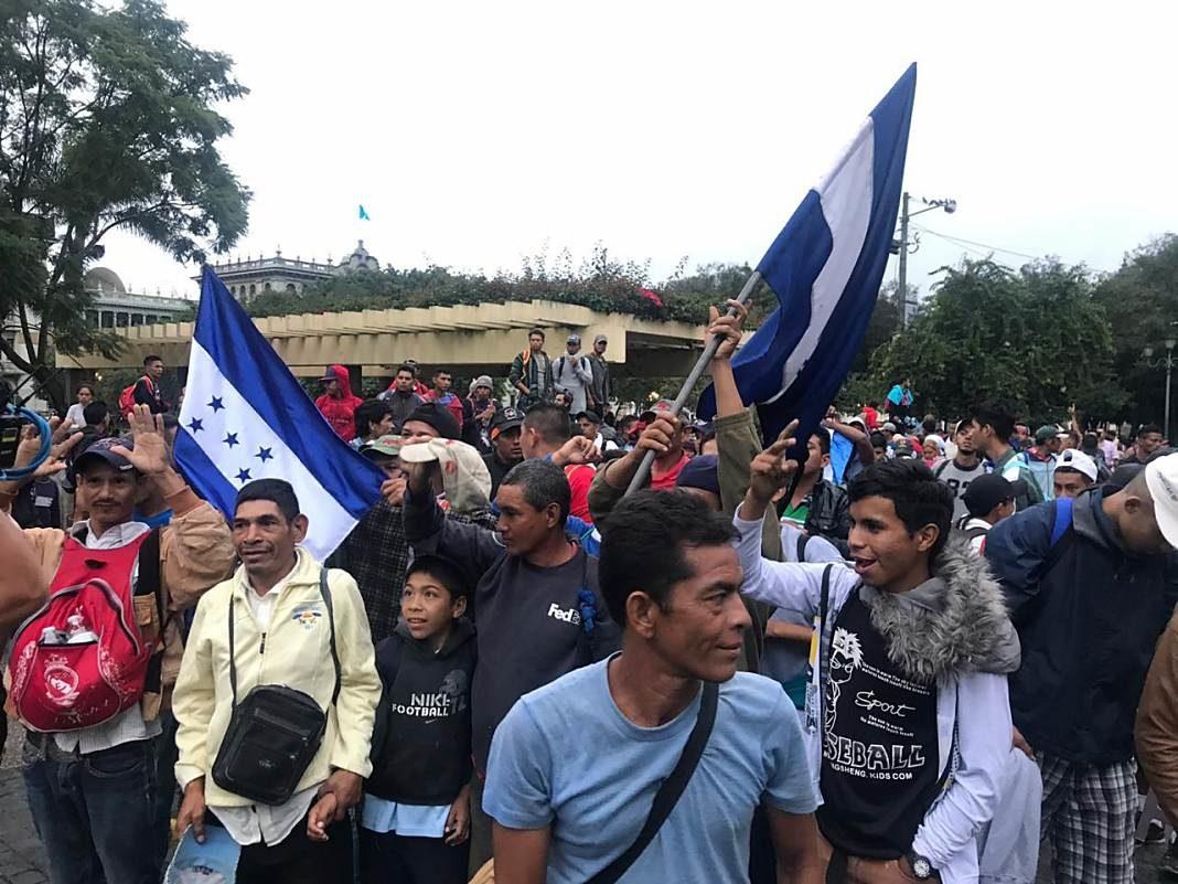 migrantes-hondureños2+1