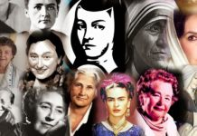 mujeres escritoras+1