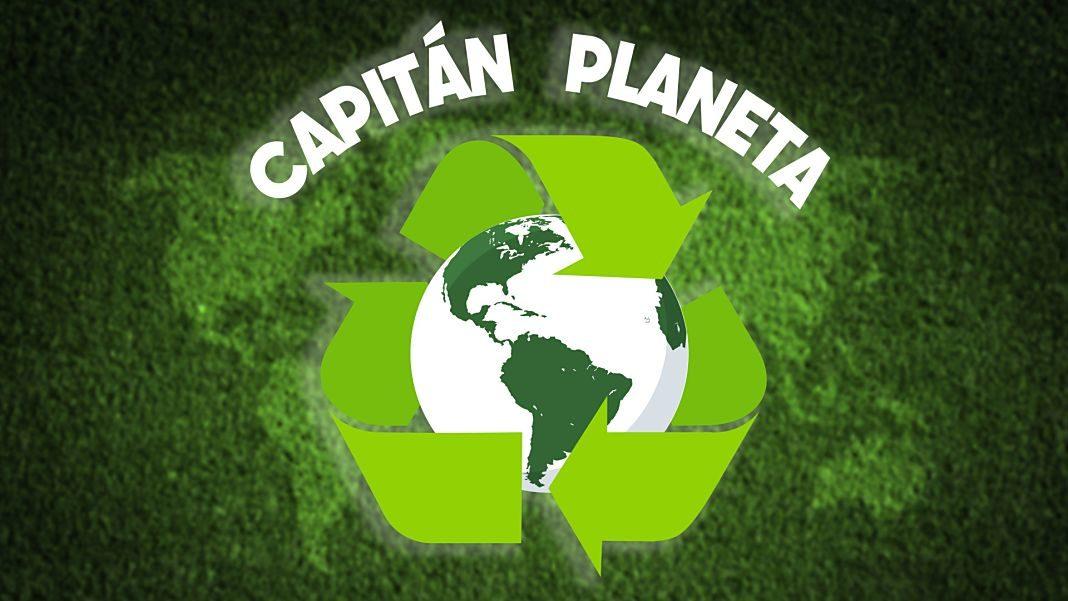 planeta+1