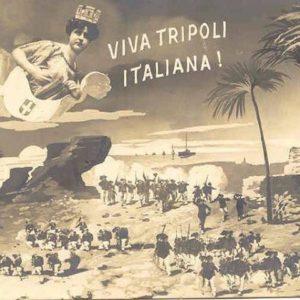 tropas italianas tripoli1