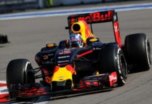 Citrix y Aston Martin Red Bull Racing unidos en la carrera hacia el futuro