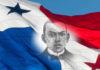 Gaspar Octavio Hernandez