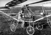 Paul Cornu elicoptero+1