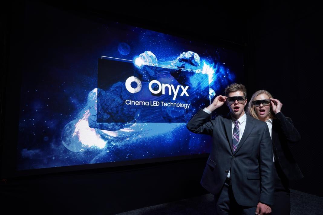 Samsung-Cinema-LED-Onyx-5
