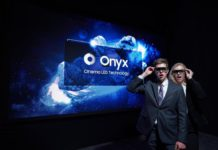 Samsung-Cinema-LED-Onyx-5