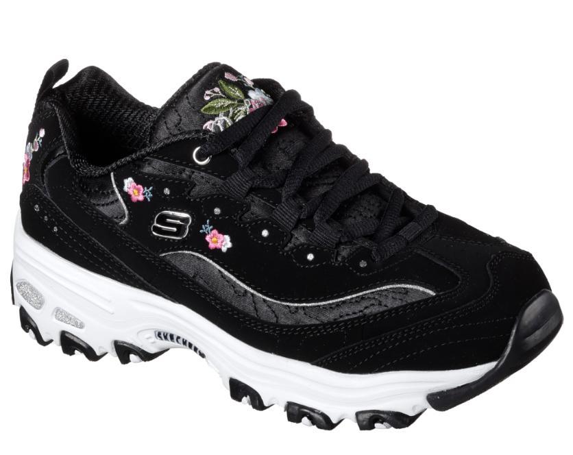 Skechers 4 (1)