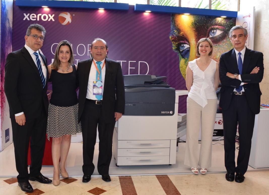 Xerox_ColombiaGráfica_Foto Social_Low
