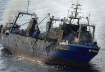 buque pdvsa+1