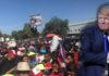 caravana mexico