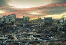 destruccion guerra+1