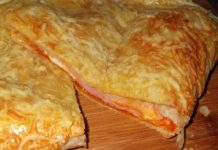 empanadas-jamon-manzana+1