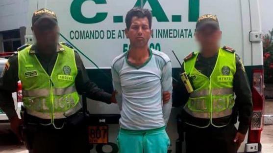 frank-asesino-venezolano-Cartagena