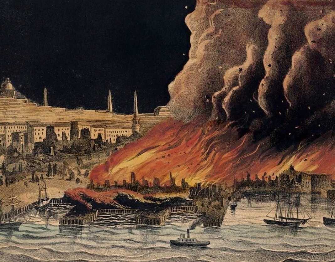 incendio boston+1