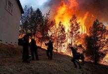 incendios+1