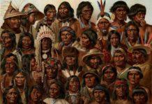 indigenas de america2100