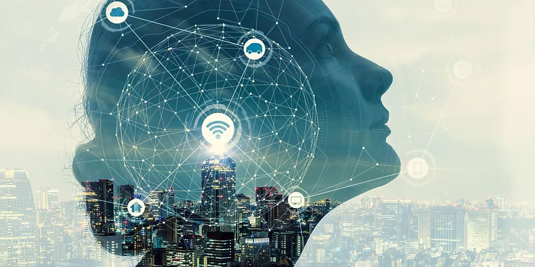 inteligencia artificial+1