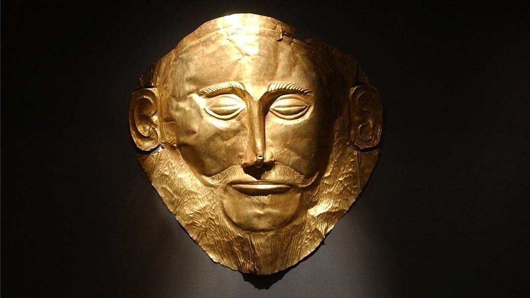 mascara-de-agamenon+1