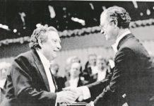 octavio_paz_premio_nobel_literatura