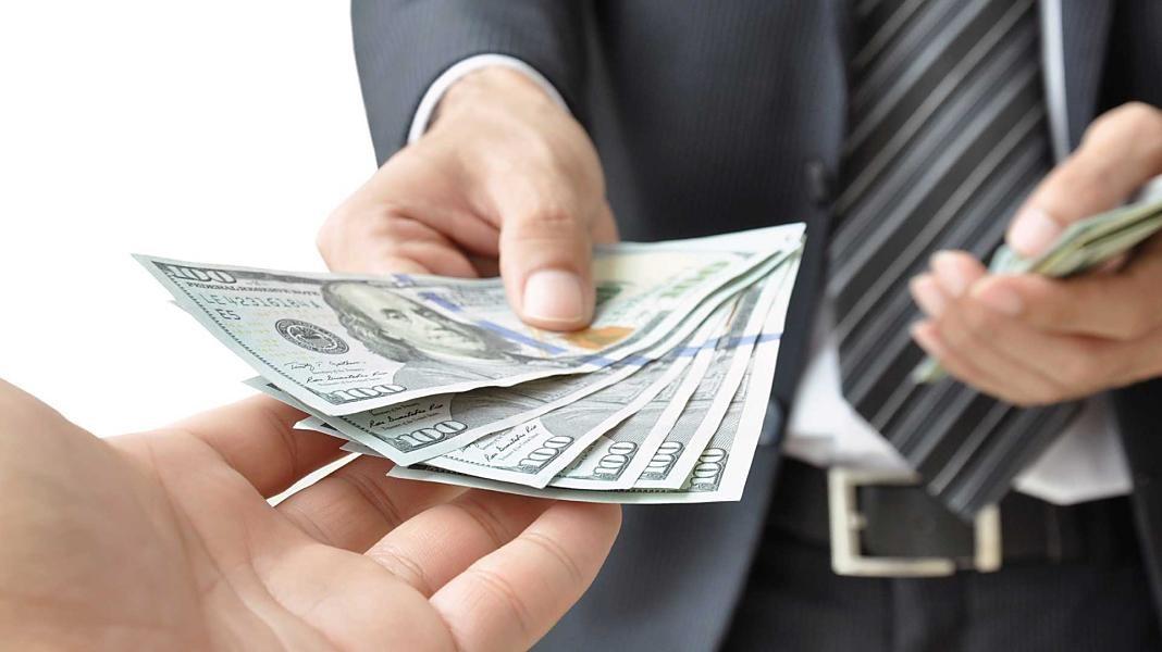 prestar-dinero+1