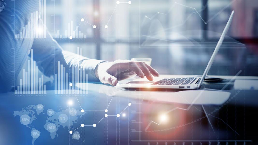 tributacion-directa-de-la-economia-digital