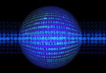Datos Virtuales