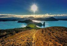 Islas-Galapagos+1