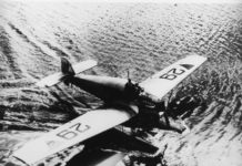 Junker F-13