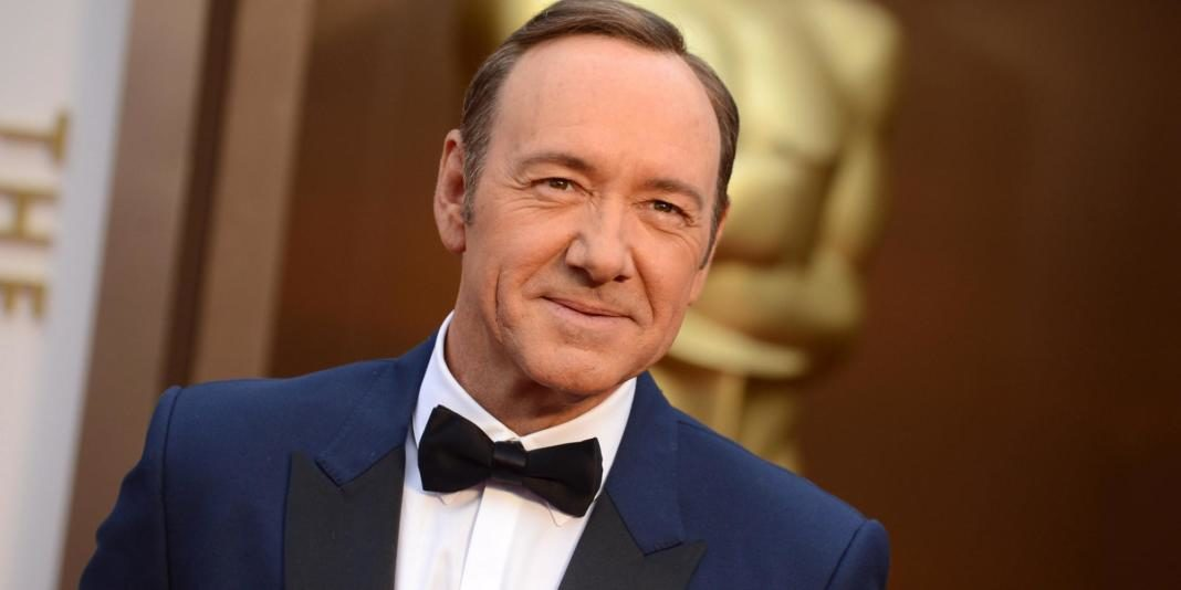 Kevin-Spacey+1