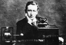 Marconi+1
