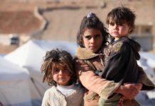 Niños-sirios+1
