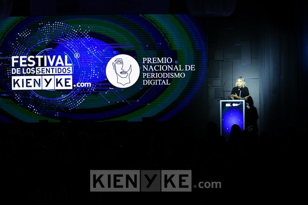 Premio de Periodismo (2)