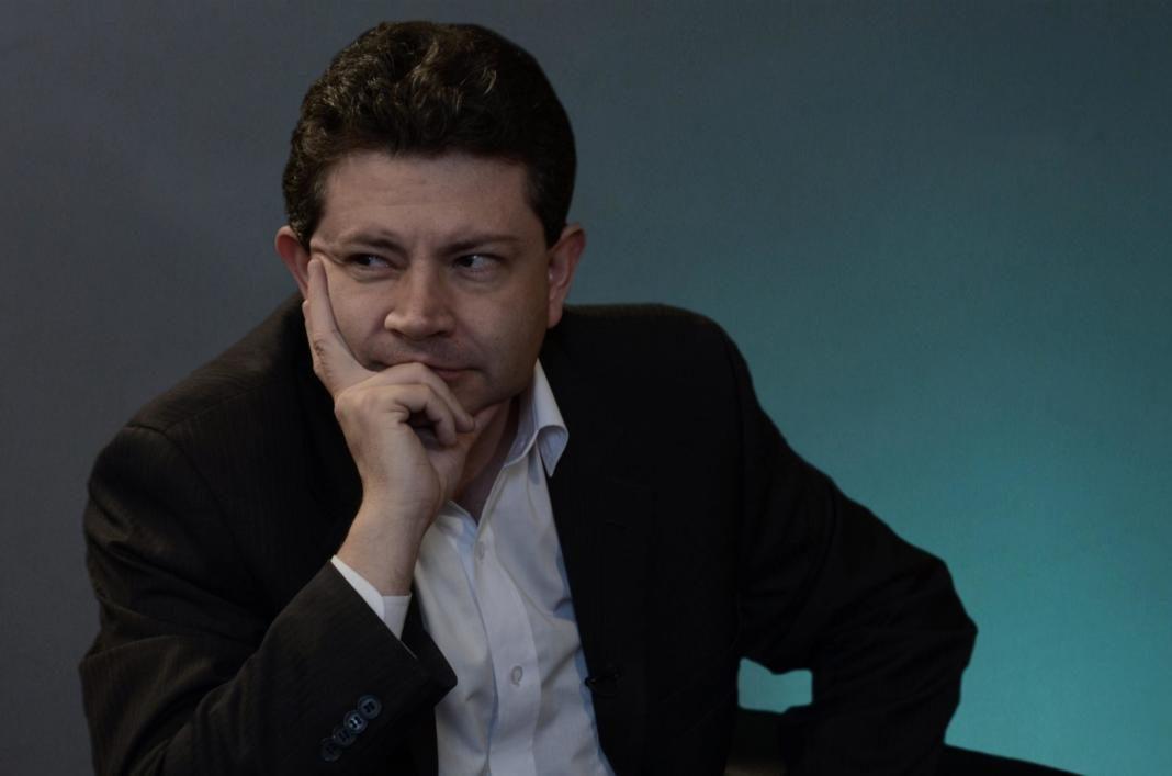 Rafael Merchán